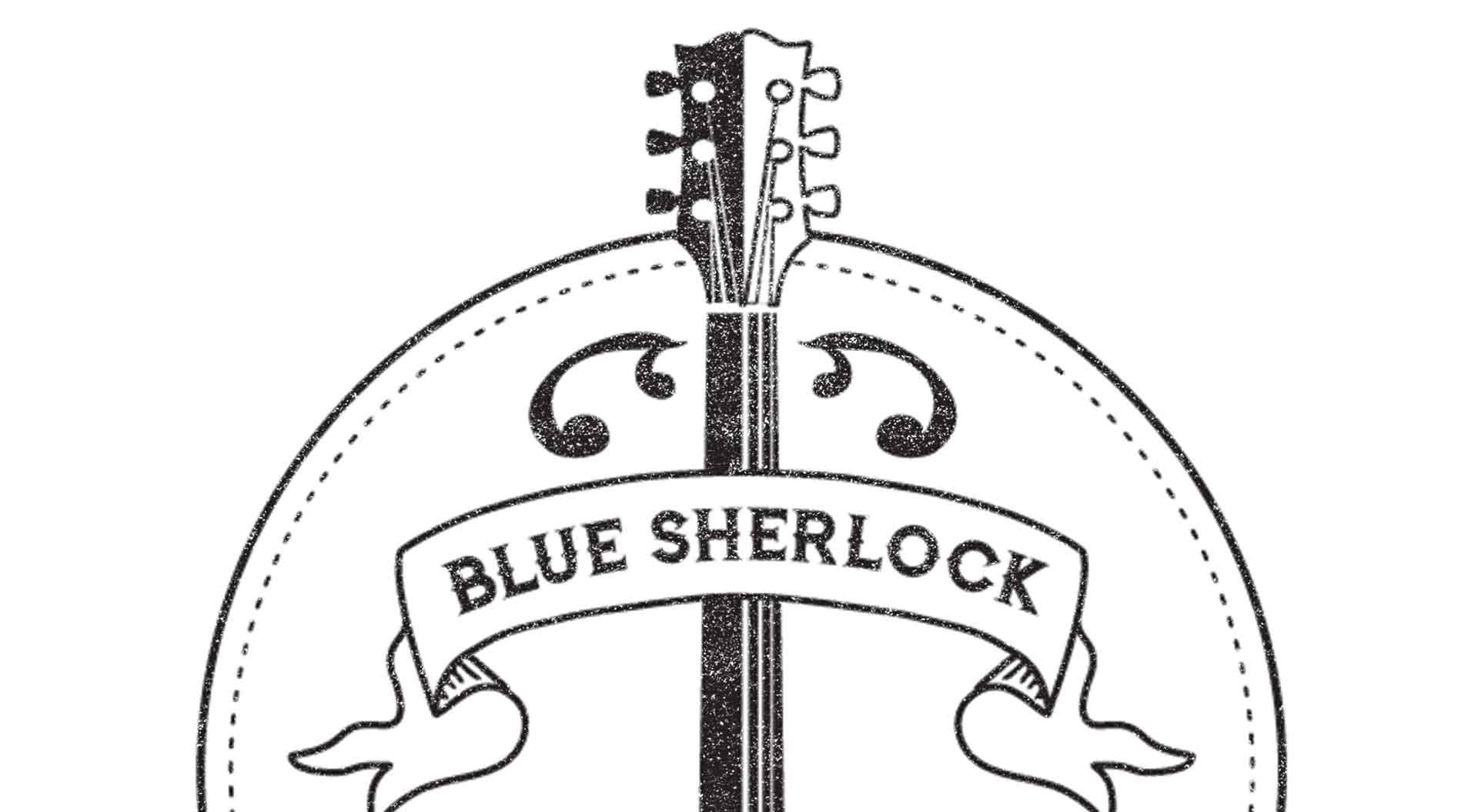 Blue Sherlock: Slack-Off Sundays