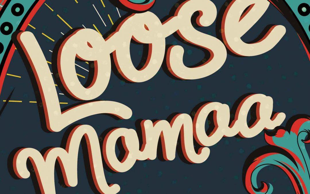Loose Mamaa | Saturday Sessions