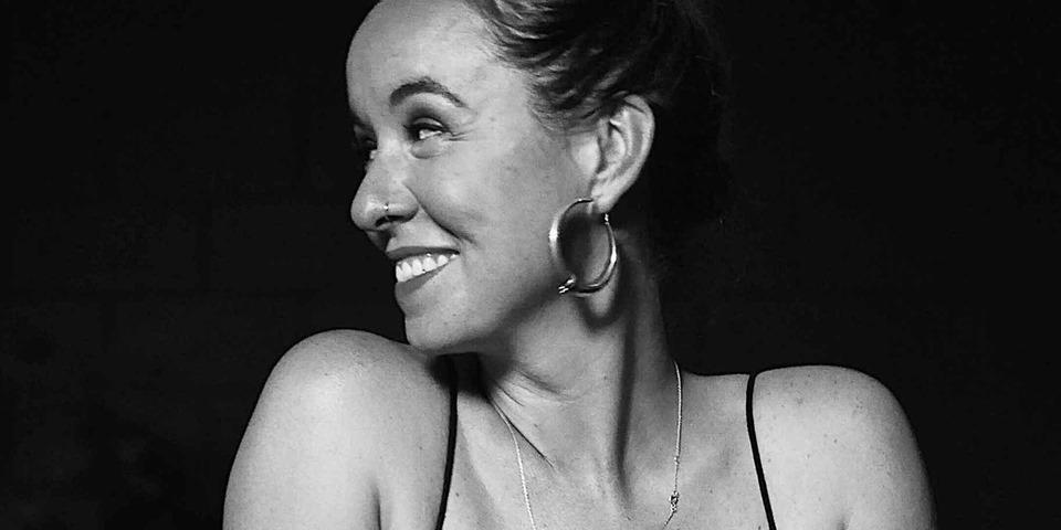 Kate Wadey | Album Launch | The Boilerhouse