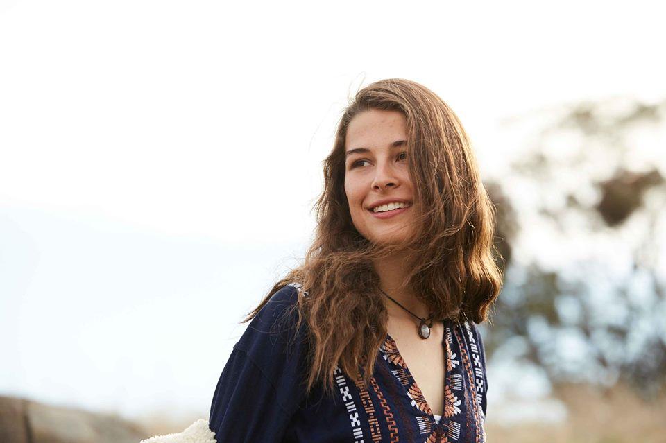 Rebecca Mann: Slack-Off Sundays