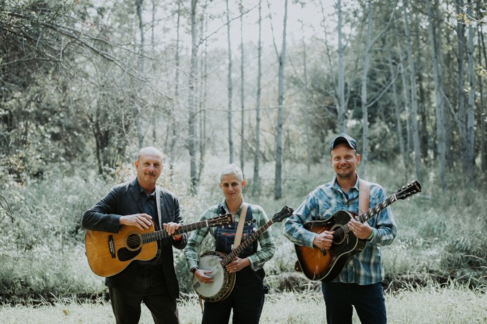 The South Carolina Broadcasters (USA)| Friday Night Jazz | Hotel Blue