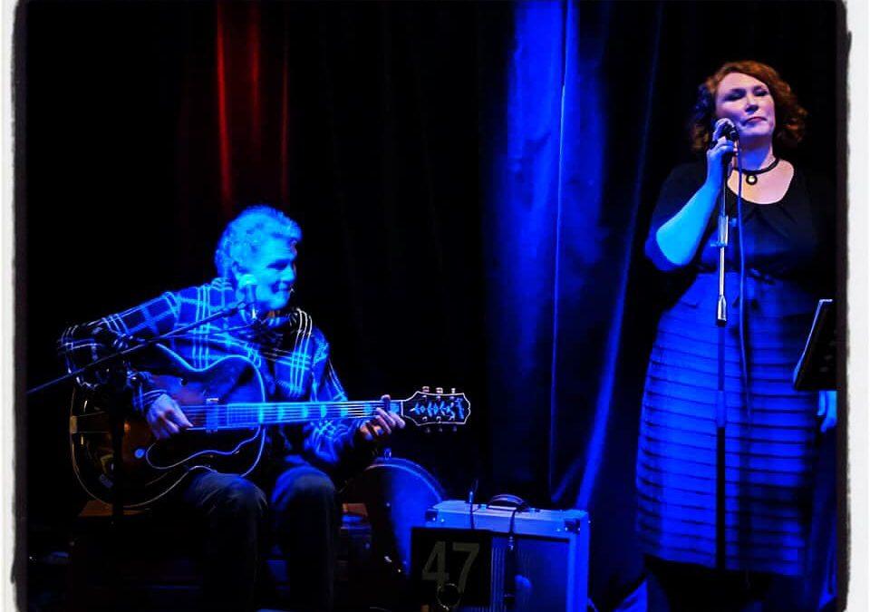 Rhododendron Rebellion | Blackheath Bar & Bistro