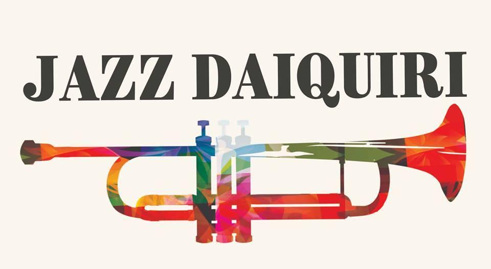 Jazz Daiquiri |  GANG GANG gallery