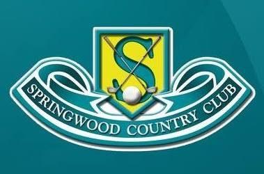 Springwood Country Club