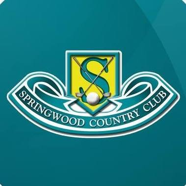 Springwood Country Club
