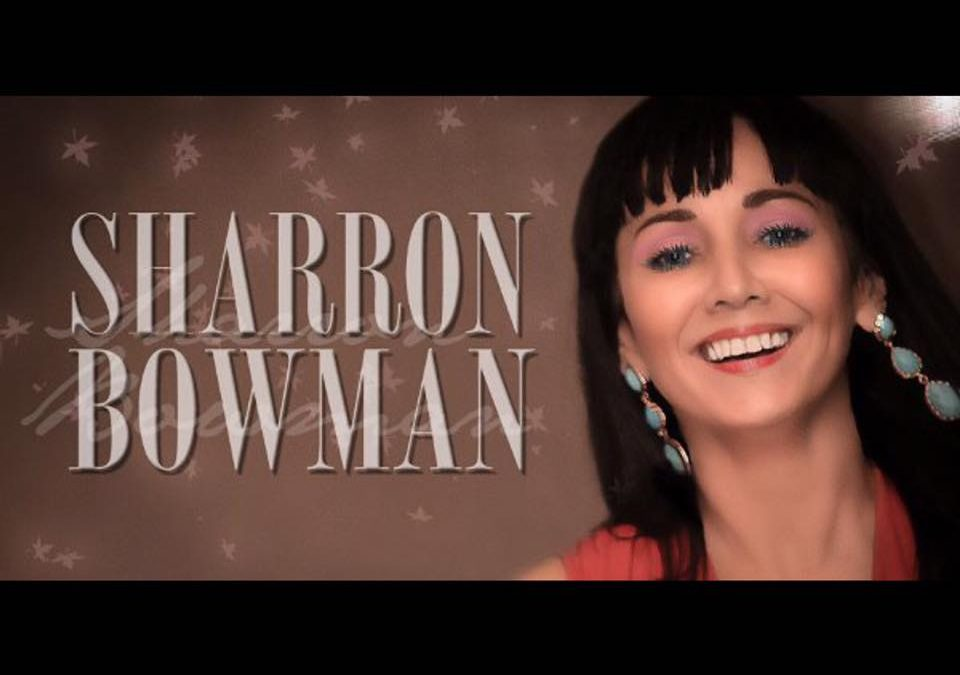 Sharron Bowman | Club Lithgow – Lithgow City Bowling Club