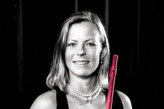 Karin Hentschel