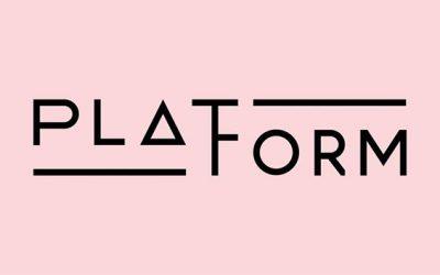 Platform Gallery