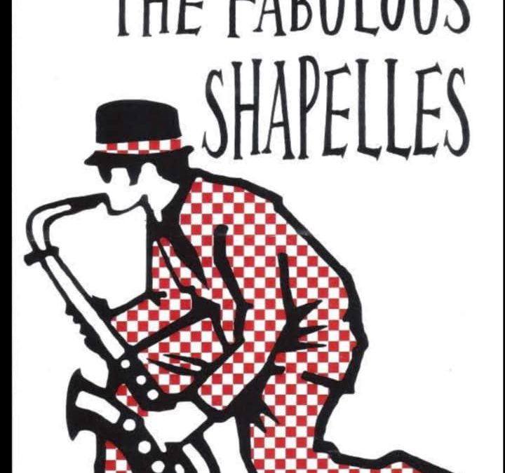 FABULOUS SHAPELLES | Club Lithgow – Lithgow City Bowling Club