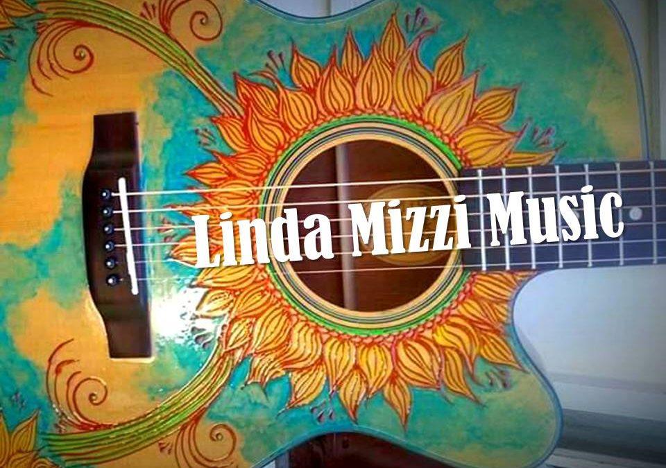 Linda Mizzi Duo | Bootleggerbar