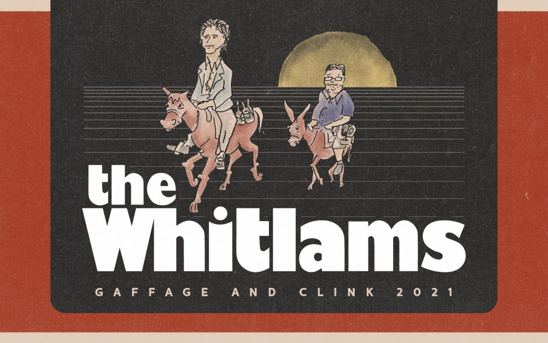The Whitlams | Blue Mountains Theatre and Community Hub